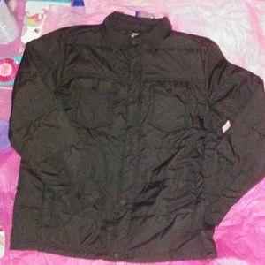 Young USA jacket